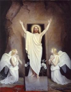 Resurreccion-Jesus-mormon