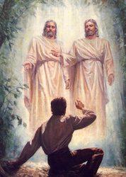 ¿Quién es Dios el Padre?