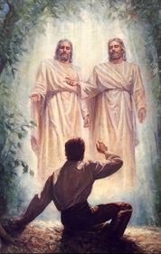 teología-mormona