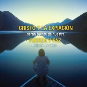 Expiación-calma-de-Cristo