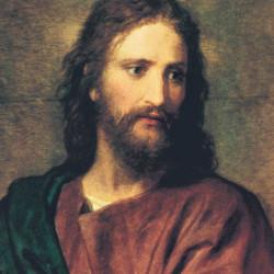 Jesucristo-mormon-250x250