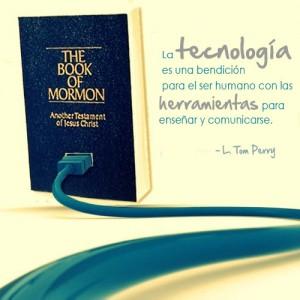 Conéctate-al-libro-de-mormón