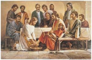 Jesús-lava-el-pie-Mormon2