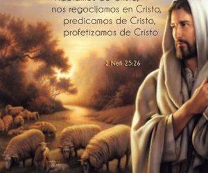 Cómo el mormonismo encaja en el cristianismo