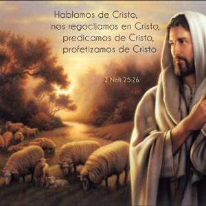 Cómo el mormonismo encaja en el cristianismo 01