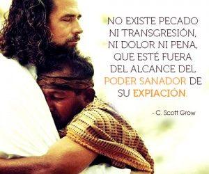 Cómo sana Jesús