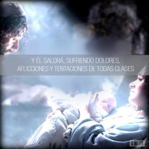 Qué sintió Cristo en el Jardín de Getsemaní 01
