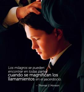 milagros-cristo-sacerdocio-lf-01