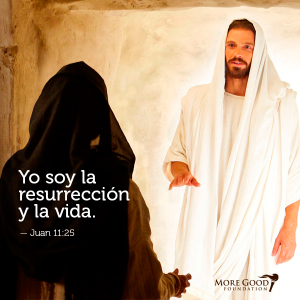 resurrection-christus-life-lf-01