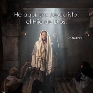 Jesucristo-Hijo-de-Dios-01