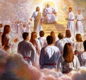 concilio-en-los-cielos-doctrina-mormona