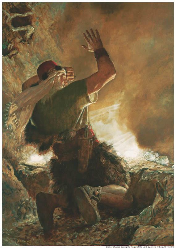 Jesucristo: Las respuestas del Señor