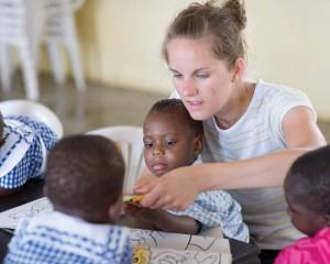 servicio humanitario-voluntarios mormones