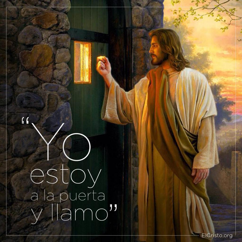 EL CRISTO 15