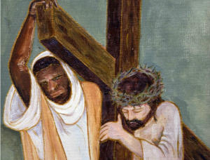 Hombre-ayuda-Jesus-lleva-cruz-mormones-700x532