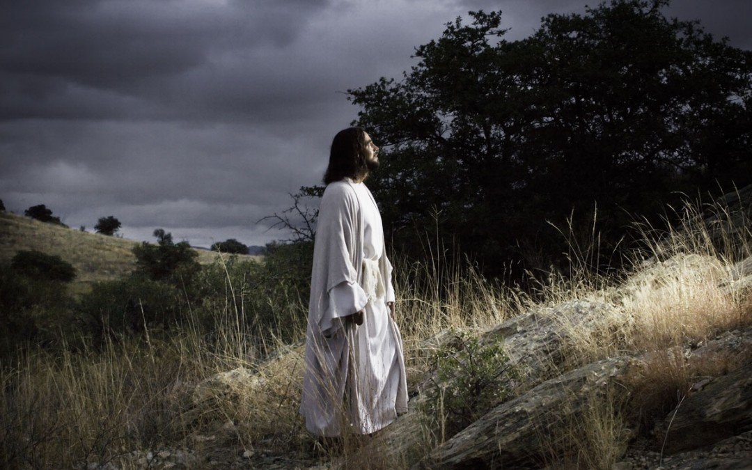 ¿Quién es Jesucristo para los mormones?