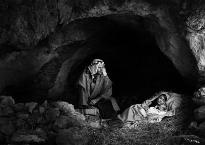 Joseph-Mary-Jesus-3