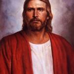 ¿Qué es la mano del Señor?